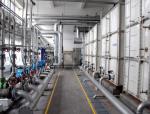 赤峰热电厂四期供热扩建工程电气设备调试方案