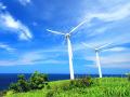 [吉林]49.5MW风电场工程监控技术施工组织设计[29页]
