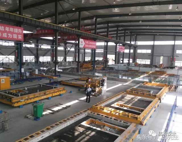 装配式混凝土结构建筑答疑:什么是PC、PC构件和PC工厂?_4