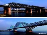 高铁桥梁的春天——中国大跨度高铁桥梁建设关键技术