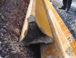 环境岩土工程学之八人类工程活动造成环境岩土工程问题