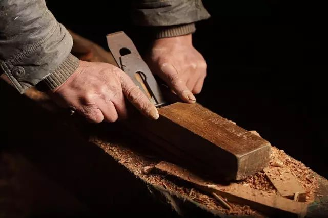 古典园林常用木材解析_5