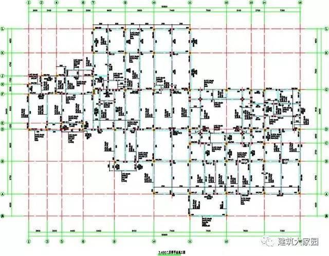 建筑工程资料填写讲解-钢筋加工(老资料员带你飞)_2