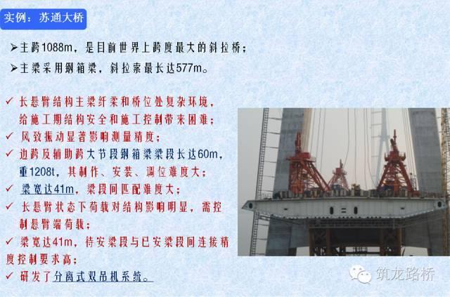装配式桥梁施工技术_25