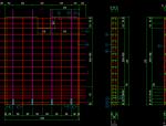 装配式剪力墙预制构件详图