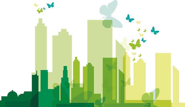 全国首部绿色建筑专项规划解读