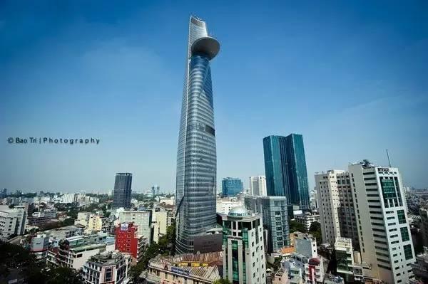 20座被赋予生命的全球著名建筑_27