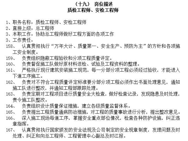 某房地产公司管理制度手册(138页)_5