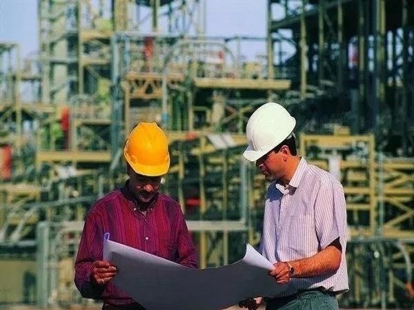建筑工程竣工验收流程/程序/必备条件/备案,值得收藏!