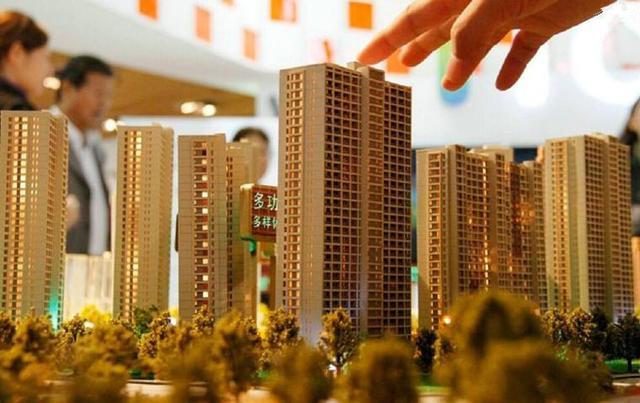 房贷新政对门窗行业是一记重锤?