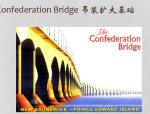 【同济大学】新型桥梁施工及监控技术(共132页)
