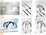 大跨度建筑的结构类型及造型讲义PPT(共76页)