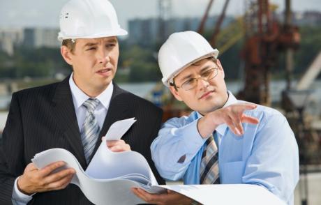 考建造师像施工管理一样简单
