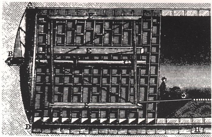 盾构机的构造与工作原理(PPT共238页)_2