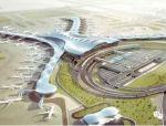 【BIM案例】BIM技术在阿布扎比国际机场项目中的应用