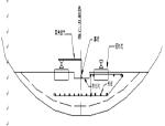 北京地铁轨道工程施工组织设计(173页)