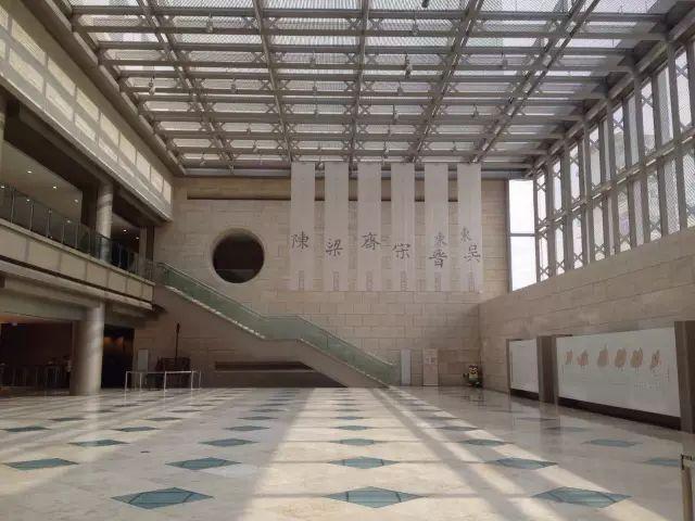 这个华裔建筑设计师,用他的作品征服了世界!_42