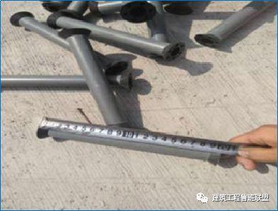 """""""木模板+钢支撑"""":当前受欢迎的模板及支撑体系_11"""