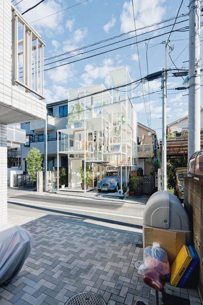 日本NA住宅-3