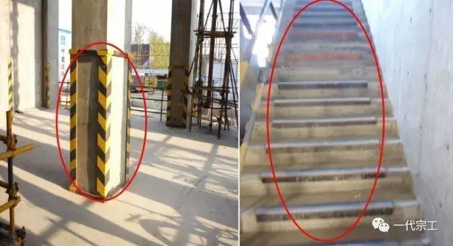 主体、装饰装修工程建筑施工优秀案例集锦_5
