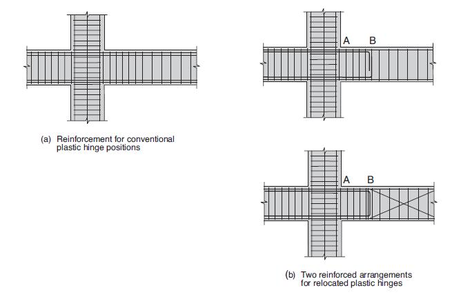 装配式混凝土结构在新西兰(上)_16