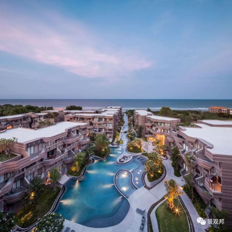泰国24个经典住宅设计,你喜欢哪一个?_165