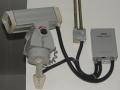 视频安防监控系统施工工艺