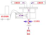 [贵州]大跨度连续刚构桥超高泵送混凝土技术应用