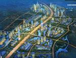 [广东]东莞佛灵湖城市设计方案文本