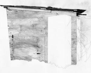 建筑师草图集-sketch (16)