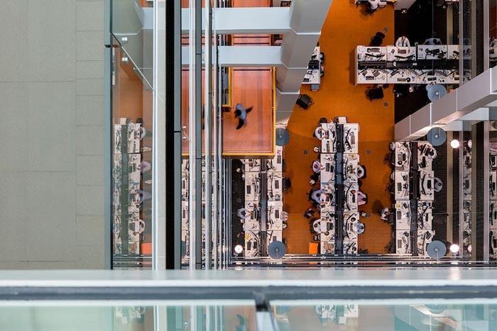 2016INSIDE国际室内设计与建筑大奖入围作品_47