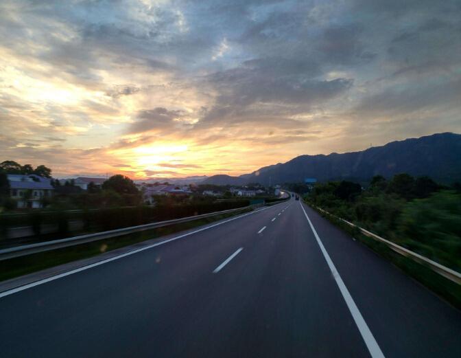 道路工程监理实施细则范本