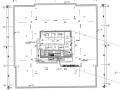 知名大型商业综合体弱电智能化专项设计图(含17项弱电系统139张)