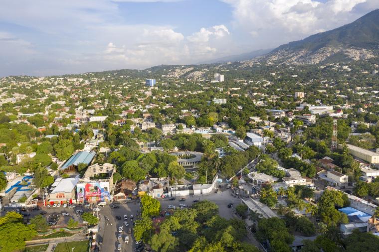 EA_AMB-FRANCE_HAITI_Michel_Denance_08