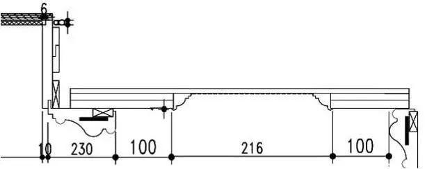 金螳螂装饰装修施工细节处理,文末合集下载_38
