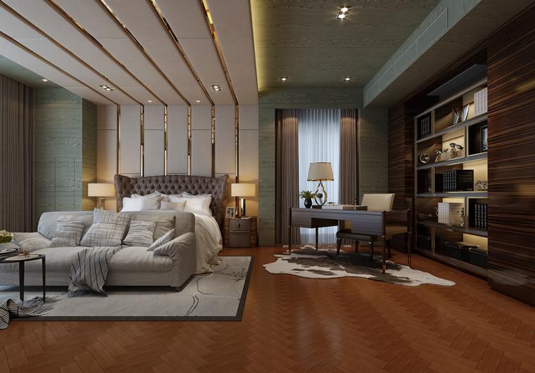 颜国华设计师:380平米简欧家居装修效果图-201605161614097572.jpg