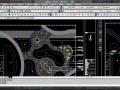 CAD景观施工图教程,景观施工图课程视频哪有?