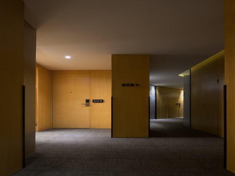 项目名称:成都S设计师酒店(九眼桥店)-9.jpg