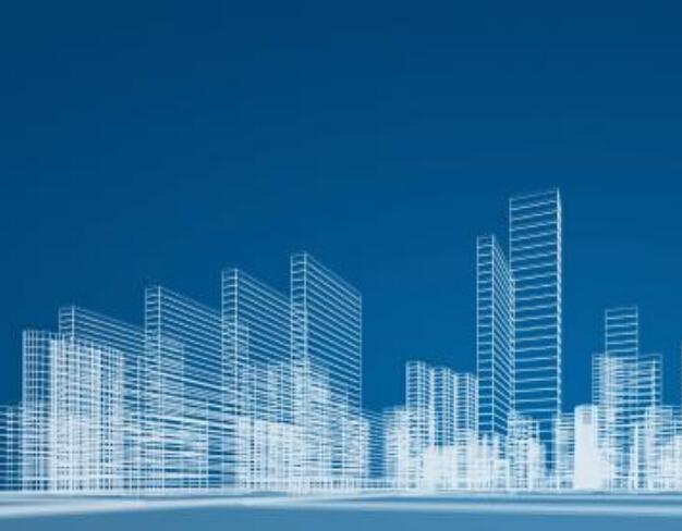 房地产设计管理基本流程及审控要点(案例分析)