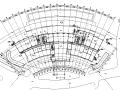 三亚高层酒店强弱电工程招标图纸(包含消防、通风系统)