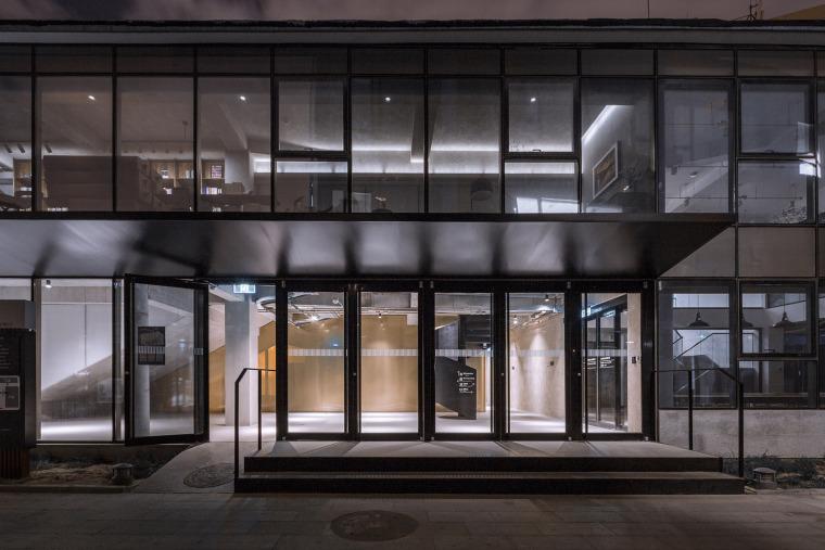 北京一零空间未来厅-3