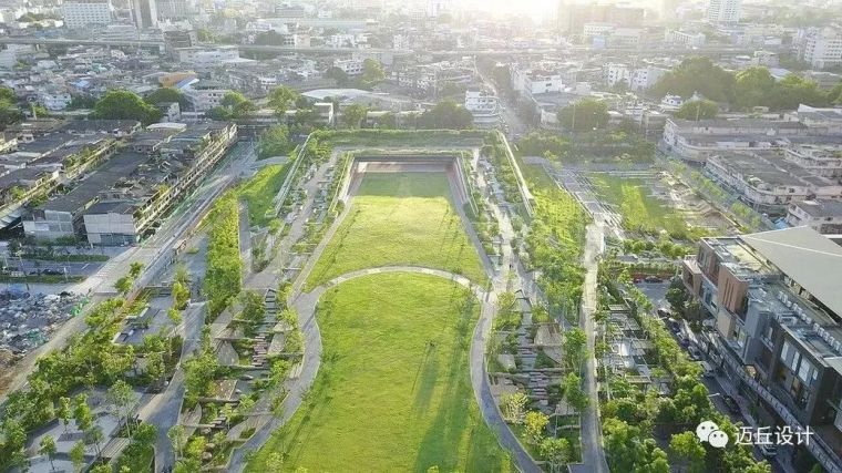 2019WLA世界建筑景观奖揭晓|生态创新_13