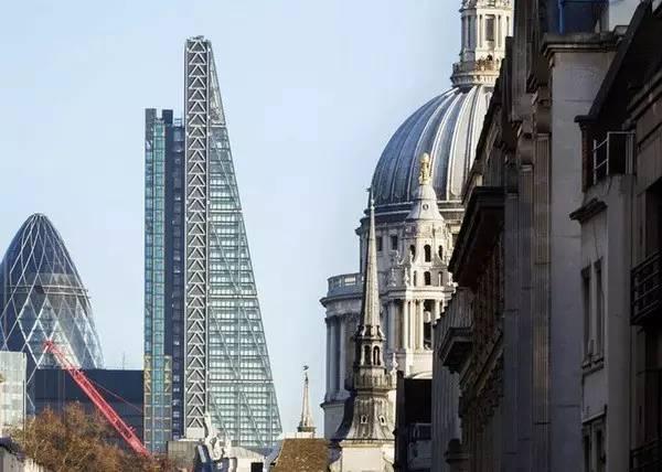 20座被赋予生命的全球著名建筑_40