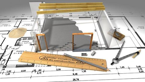 地产结算书资料下载-郴州碧桂园一期工程临时设施工程承包协议书
