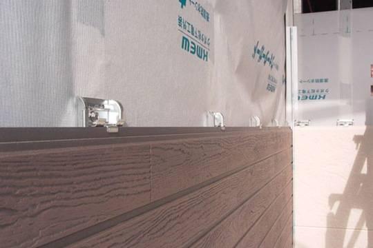 [行业资讯]用钢结构建造的被动式舒适节能房子_19