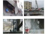 普通商品房项目支撑拆除方案