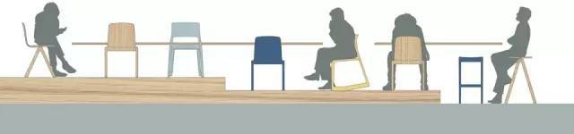 公共空间家具设计赏析_8