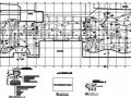 幼儿园场地环境景观设计施工图