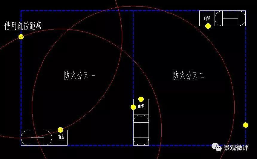 图解-地下车库设计规范_39