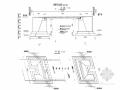 13m钢筋砼现浇空心板桥施工图(23张)